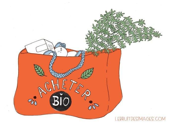 04 manger bio