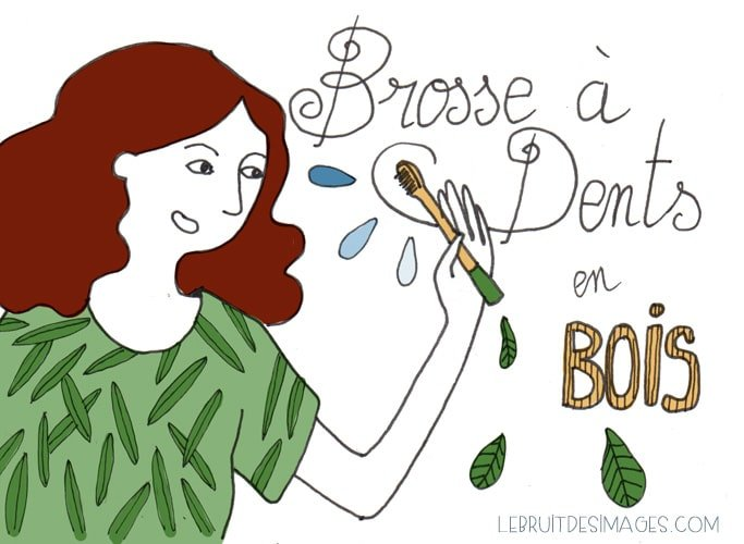 50-brosse-a-dents-en-bois