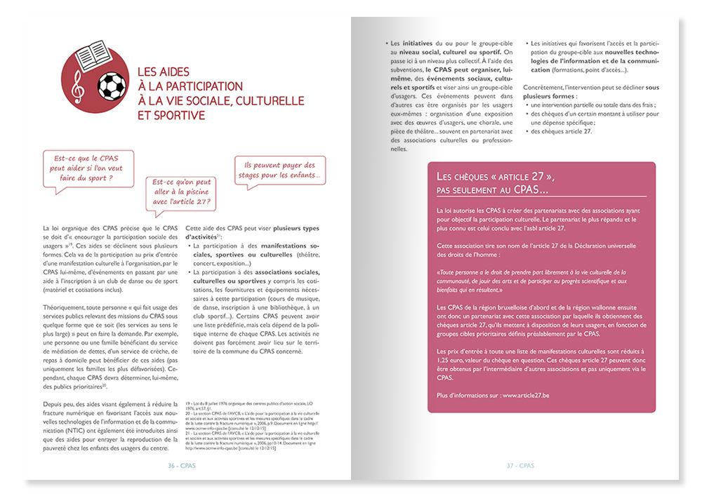 kit pédagogique CPAS