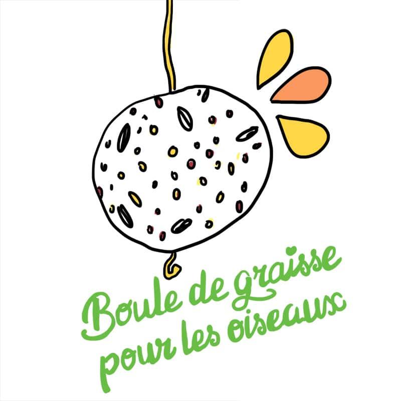 Marina Le Floch illustration Blog