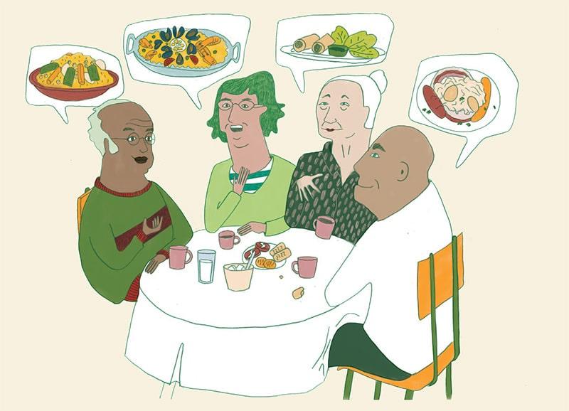 Cultures&Santé asbl