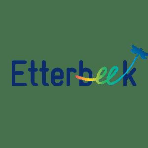Logo commune Etterbeek
